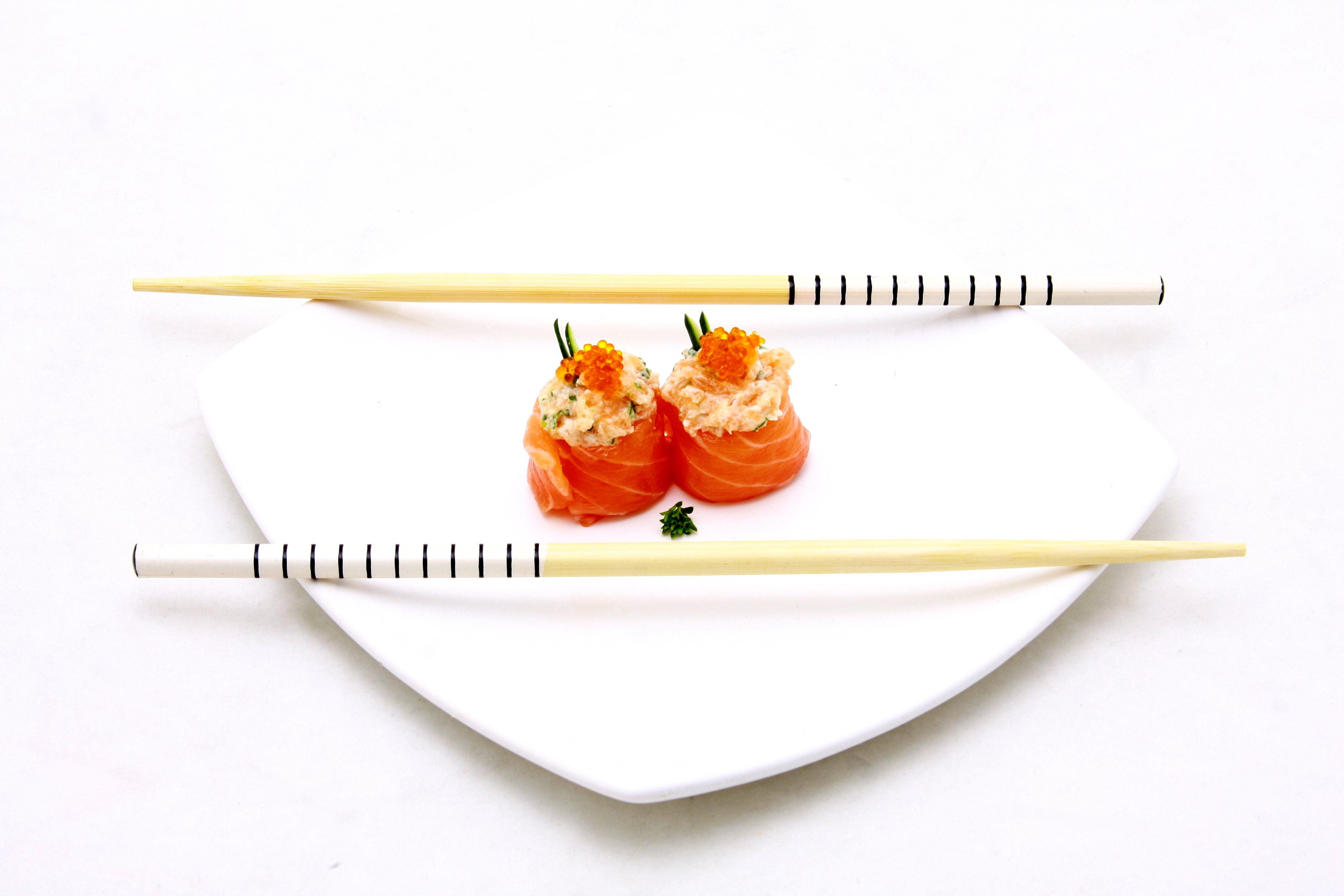 Still_CulinariaJaponesa (89)