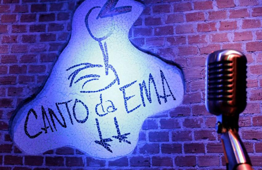 cases_cais_canto_ema