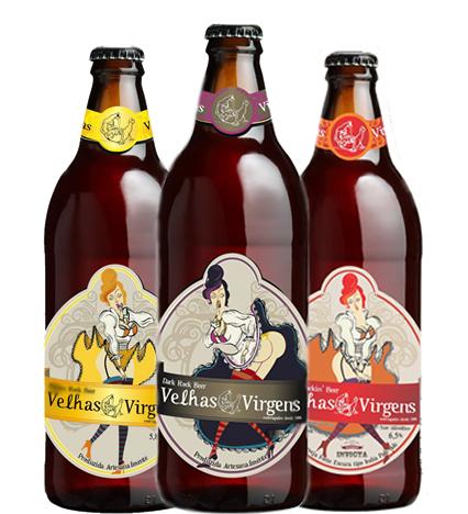 kit_velhas_virgens