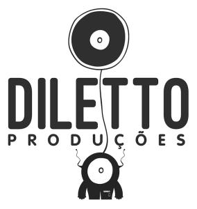 logo Diletto