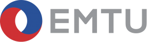 EMTU_logo