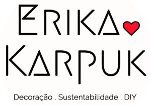 Logo EK