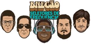 Logo BNSF