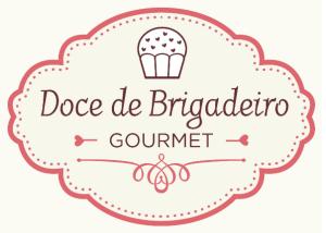 Logo Brigadeiro