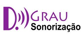 Logo Dgraus
