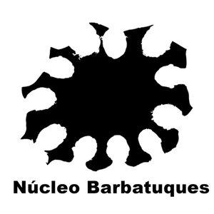 logo nucleo bbtqs