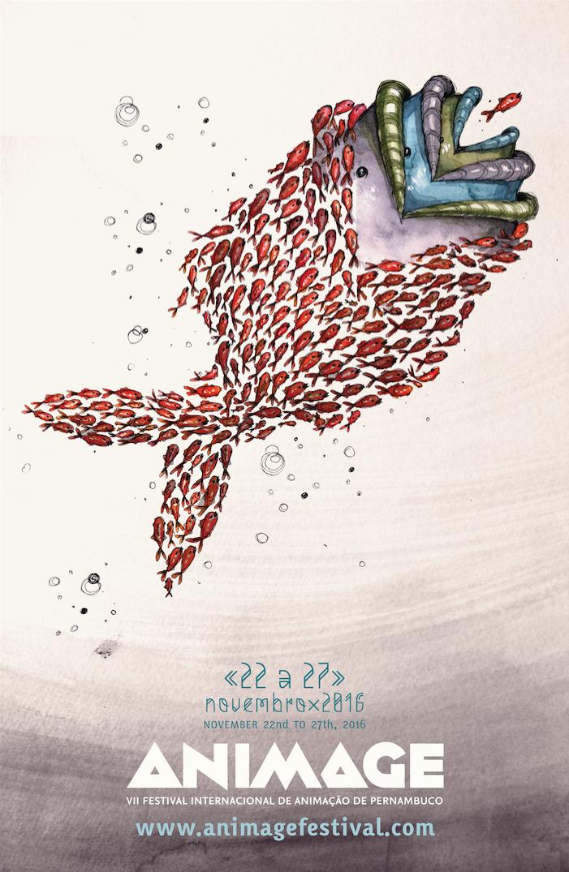 animage-2016-cartaz-ilustrac%cc%a7a%cc%83o-de-ianah-maia-tamweb