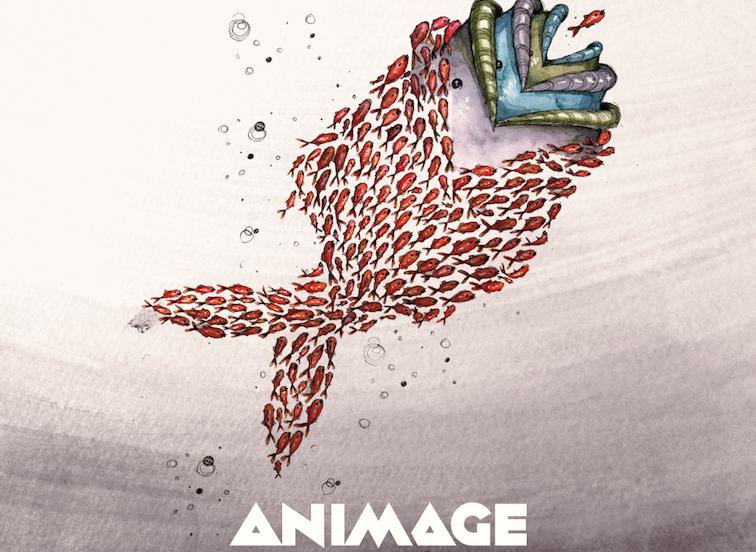 Animage2016-ARTE (1)